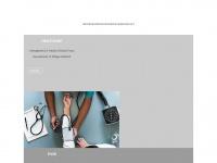 B2bswissmedien.ch