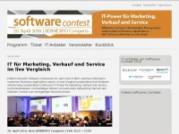 software-contest.ch