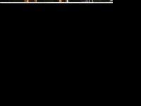 Erstelle-webseiten.ch