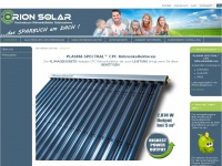 orionsolar.ch