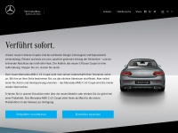 mb-ccoupe.ch