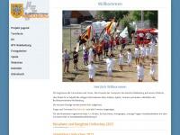 Btvwaldenburg.ch