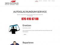 swiss-autoglas.ch