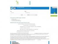 lisa-waehrungsrechner.ch