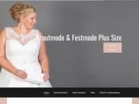 brautmode-xl.ch