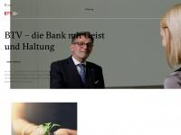 btv-bank.ch