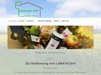 Bielser-hof.ch