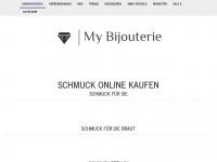 mybijouterie.ch
