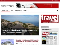 abouttravel.ch