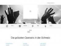 stagebox.ch