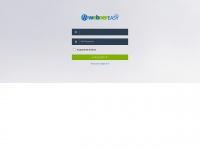 webner.ch