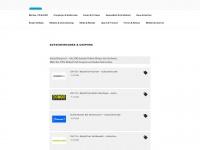 swiss-shops.ch