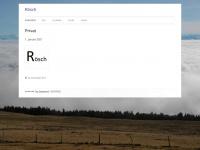 roesch.li