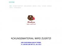 Chuechemaa.ch