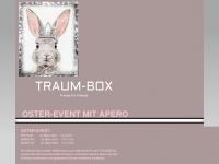 traum-box.ch