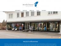 modehuus-b.ch