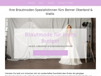brautmoden-outlet.ch