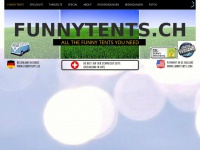 funnytents.ch