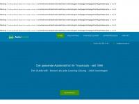 autokredit.ch
