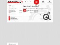 werkstattservice.ch