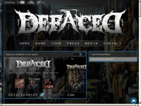 defaced.ch