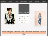 modemoser.ch