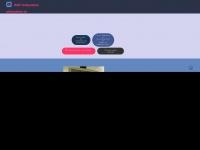 zeitsysteme.ch