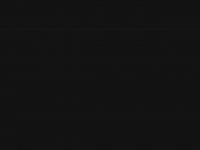 ph-sportphoto.ch
