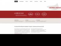 mittner-partner.ch