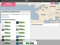 gobaden.ch