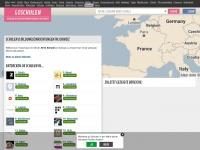 goschulen.ch