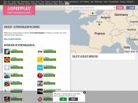 gosportplatz.ch