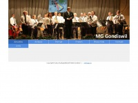 mg-gondiswil.ch