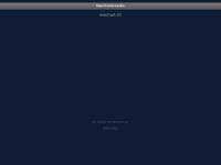 mechart.ch