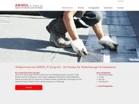 abisol.ch