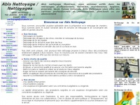 abis-nettoyage-nettoyages.ch