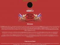abra-xas.ch