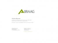 abraag.ch