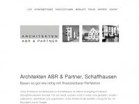 abr-architekten.ch