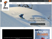 abs-airbag.ch