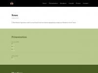 absinthe-interprofession.ch