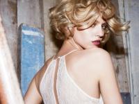 absolut-hairdesign.ch