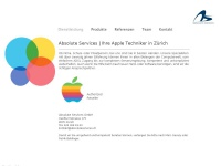 absoluteservices.ch