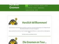 abtwiler-gnomen.ch