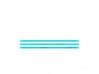 abunda.ch