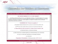 aca-courtiers.ch