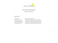 acapa-tool.ch