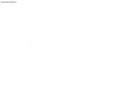 acar-trading.ch