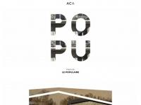 acarchitectes.ch