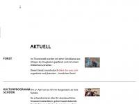 bgthun.ch